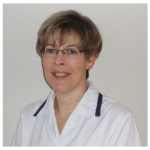 Vicky Keates - Senior Womens Health Physio  - physiotherapy in pregnancy